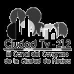 ciudad-tv